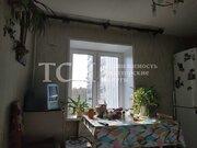 2-комн. квартира, Мамонтовка, ул Лесная, 3, Продажа квартир Мамонтовка, Пушкинский район, ID объекта - 332295563 - Фото 8