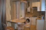 Купить квартиру Раменское - Фото 4