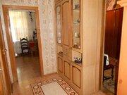 3 000 000 Руб., Продается 3-к Квартира ул. Толстого, Купить квартиру в Курске по недорогой цене, ID объекта - 319705228 - Фото 7
