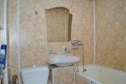 1-комнатная квартира с ремонтом - Фото 5