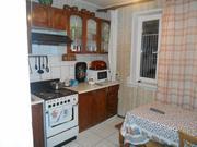 Продажа отличной 3-комнатной квартиры в Марьино - Фото 2
