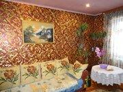 Дом, мкр Лесобиржа - Фото 5