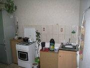 Продам 1 комн. благоустроенную квартиру по ул.Кирова, 39 в г.Кимры - Фото 4