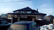 Лучший дом , отличное местоположение ! - Фото 1
