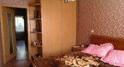 3 000 000 Руб., Продаётся двухкомнатная квартира на ул. Сибирякова, Купить квартиру в Калининграде по недорогой цене, ID объекта - 313826648 - Фото 2