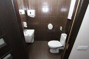 33 523 Руб., Офисное помещение, Аренда офисов в Калининграде, ID объекта - 601103451 - Фото 2