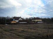 Продам земельный участок в с. Лопатки Рамонского района - Фото 3