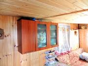 Чеелябинский тракт Екатеринбург Арамиль 2 дома по цене одного - Фото 3