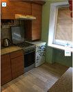 Продаю 1-ку в центре города!, Купить квартиру в Калининграде по недорогой цене, ID объекта - 324582599 - Фото 1