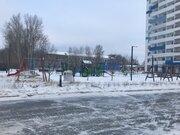 """Продам студию ЖК """"Чемпионский"""" - Фото 4"""