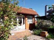 Продается дом, Пашуково, 10.5 сот - Фото 5