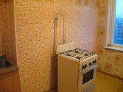 Прямая продажа собственником 2-комнатной квартиры в Коломне - Фото 5