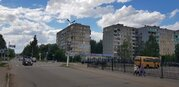 Продам 2-ку, ул. Дементьева, 6 - Фото 1