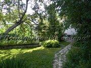 Киевское ш. 32 км от МКАД, Хлопово, Дача 150 кв. м - Фото 3