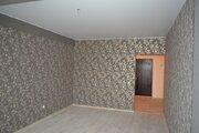 Продам 1 ип на Наумова в Центре города, Купить квартиру в Иваново по недорогой цене, ID объекта - 322999372 - Фото 4