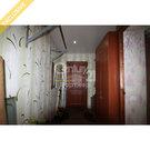 Двухкомнатная квартира в тихом районе города, Купить квартиру в Переславле-Залесском по недорогой цене, ID объекта - 320264614 - Фото 8