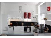 Продажа квартиры, Купить квартиру Рига, Латвия по недорогой цене, ID объекта - 313141791 - Фото 2