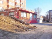 Продажа торгового помещения, Иркутск, Иркутск - Фото 3