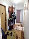 2-комн. квартира г. Дедовск - Фото 3