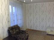Продается 2-к квартира в центре города - Фото 3