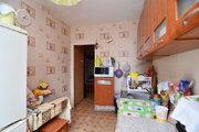 Продам 3-к квартиру, Новокузнецк город, Запорожская улица 43 - Фото 3