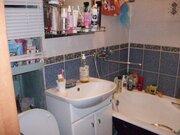3 комн квартира на ул.Корейской, Купить квартиру в Нижнем Новгороде по недорогой цене, ID объекта - 312743193 - Фото 7