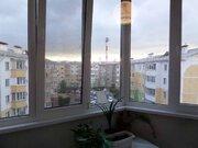 Продажа квартир ул. Семашко, д.40