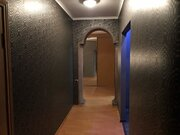 3-к квартира в кирпичном доме, Продажа квартир в Белгороде, ID объекта - 325709984 - Фото 12
