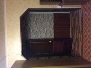 Продам 2-ух комнатную квартиру!Щелково, ул.Полевая 12 - Фото 5
