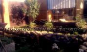 16 500 000 Руб., Ленинградское ш. 45 км от МКАД, Солнечногорск, Коттедж 300 кв. м, Продажа домов и коттеджей в Солнечногорске, ID объекта - 502916009 - Фото 20