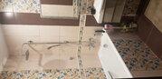 2-х комнатная квартира в г. Домодедово, ул. Советская, д. 62/1 - Фото 4