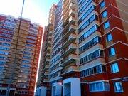Продам 1-комн. квартиру вторичного фонда в Железнодорожном р-не