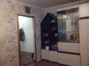3 800 000 Руб., Продается 2-х комнатная квартира в Люберцах, Купить квартиру в Люберцах по недорогой цене, ID объекта - 315960260 - Фото 12