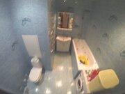 Продается 2-к квартира в центре - Фото 5