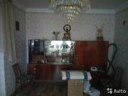 Продаю квартиру 50 кв.м Гагра центр, Купить квартиру в Абхазии по недорогой цене, ID объекта - 325077852 - Фото 1