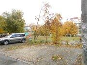 Продается 1-комнатная квартира, ул. Суворова, Купить квартиру в Пензе по недорогой цене, ID объекта - 322540554 - Фото 2