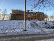 Продажа квартиры, Нижний Тагил, Ул. Карла Либкнехта - Фото 1
