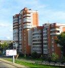 Продаю 3-х комнатную квартиру по ул. Луначарского 46
