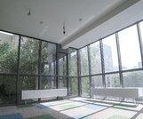 Предлагается к продаже новое отдельно стоящее здание 720 кв.м: чет - Фото 2