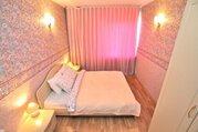 Сдается однокомнатная квартира, Аренда квартир в Нижнем Тагиле, ID объекта - 317992412 - Фото 2