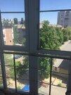 Продажа квартиры, Белгород, Ул. Князя Трубецкого - Фото 1