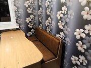 Сдается в аренду квартира Респ Крым, г Симферополь, ул И.Г.Лексина, д . - Фото 3