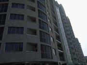 Продажа трехкомнатной квартиры на Садовой улице, 3к2 в Белгороде, Купить квартиру в Белгороде по недорогой цене, ID объекта - 319751937 - Фото 2