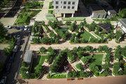 ЖК «Wellton park», 2- х к. кв. 72 кв. м - пр. Маршала Жукова д 43 к 5 - Фото 4