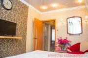 Продажа квартиры, Новосибирск, Ул. Лебедевского, Купить квартиру в Новосибирске по недорогой цене, ID объекта - 320178313 - Фото 17