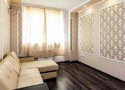 Продается квартира г Краснодар, ул 1-го Мая, д 558