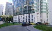 Сдается впервые! Трех комнатная квартира 145 кв. м.Элитный ЖК Флотилия