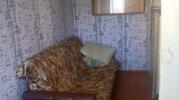 Аренда квартиры, Чита, Ул. Баргузинская - Фото 2
