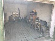 Продажа гаража, Сыктывкар, Ул. Индустриальная - Фото 1