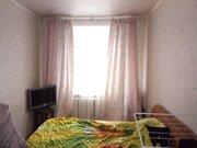 3к квартира в Голицыно, Купить квартиру в Голицыно по недорогой цене, ID объекта - 318364586 - Фото 34
